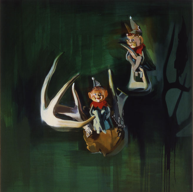 02_prancer_painting.jpg