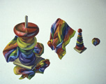 09_rainbow_stacker_variations_1-thumb.jpg