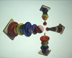 10_rainbow_stacker_variations_2-thumb.jpg